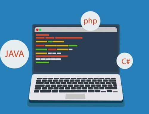 웹사이트(홈페이지)를 만들려면 무엇이 필요한가?