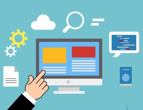 워드프레스 웹호스팅 고르는 방법과 추천하는 웹호스팅